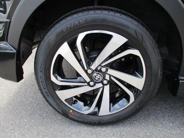 「トヨタ」「ライズ」「SUV・クロカン」「鹿児島県」の中古車19