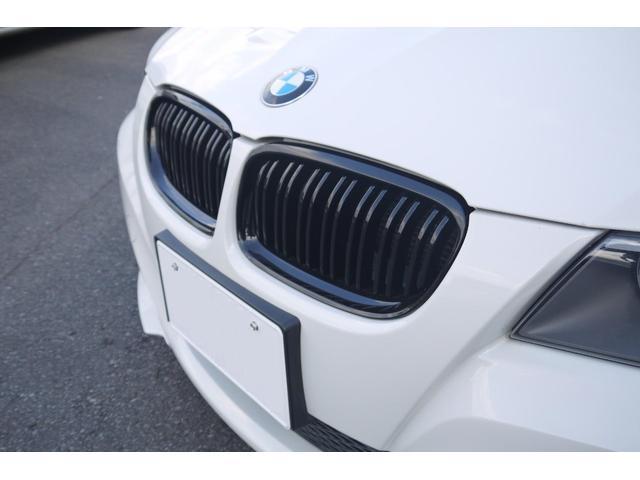 「BMW」「BMW」「ステーションワゴン」「宮崎県」の中古車3