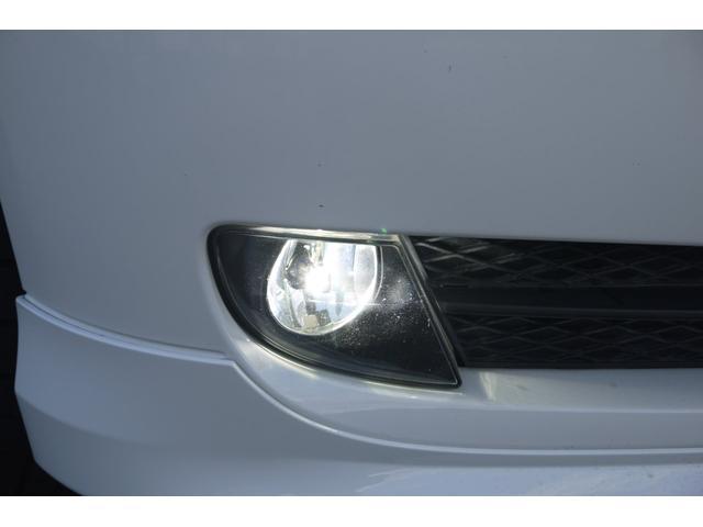 「BMW」「BMW」「ステーションワゴン」「宮崎県」の中古車12