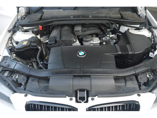 「BMW」「BMW」「ステーションワゴン」「宮崎県」の中古車16