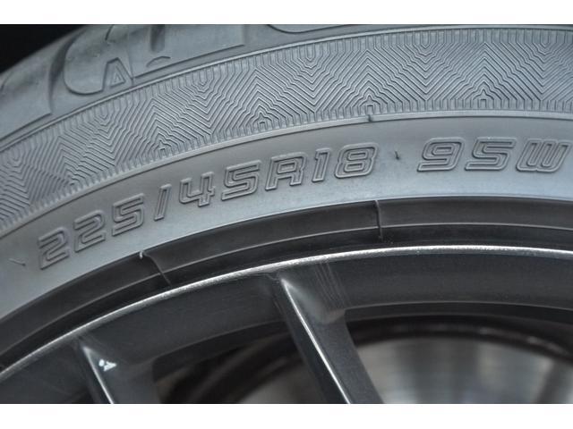 「BMW」「BMW」「ステーションワゴン」「宮崎県」の中古車20