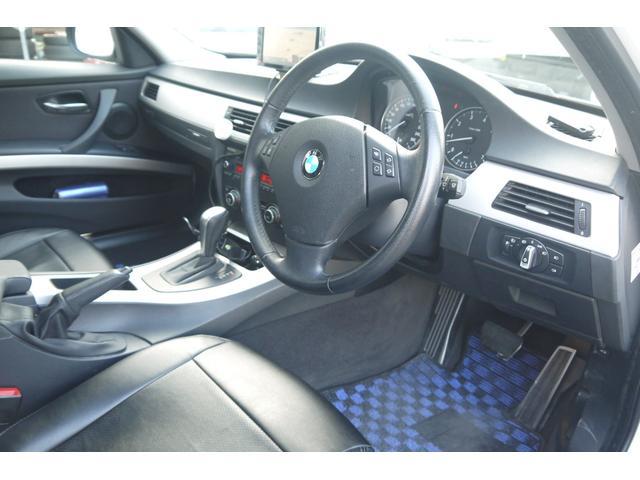 「BMW」「BMW」「ステーションワゴン」「宮崎県」の中古車25