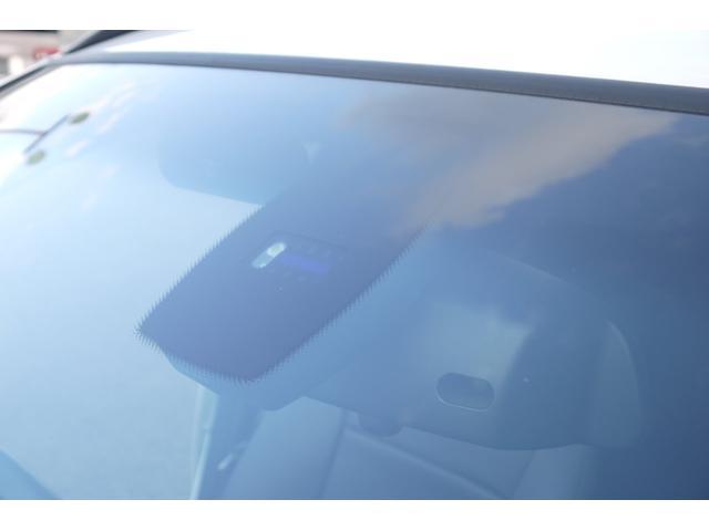 「BMW」「BMW」「ステーションワゴン」「宮崎県」の中古車38