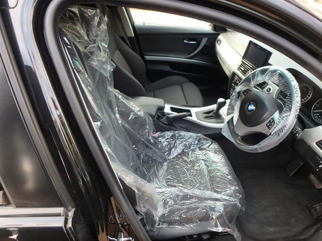 BMW BMW 320i ダイナミックパッケージ ナビ バックカメラ ETC