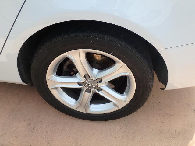 当店のおクルマはディーラー車となります。仕入れ元がはっきりしており輸入車に不安がある方も安心してご購入いただけます!