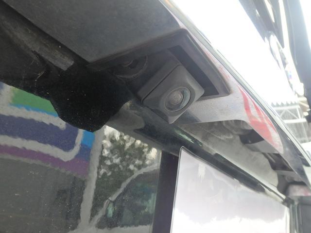 トヨタ カローラルミオン 1.5G エアロツアラー HDDナビ ETC バックカメラ