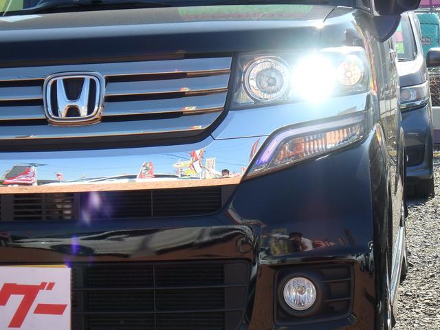 破産・債務整理・多重債務の方、他社から断られ車が買えずにお困りの方、ローンがとおらない方専門店かえ〜るランドにご相談下さい。3年間で4,000台の販売実績があります。かえ〜るランドは九州チェーンです。