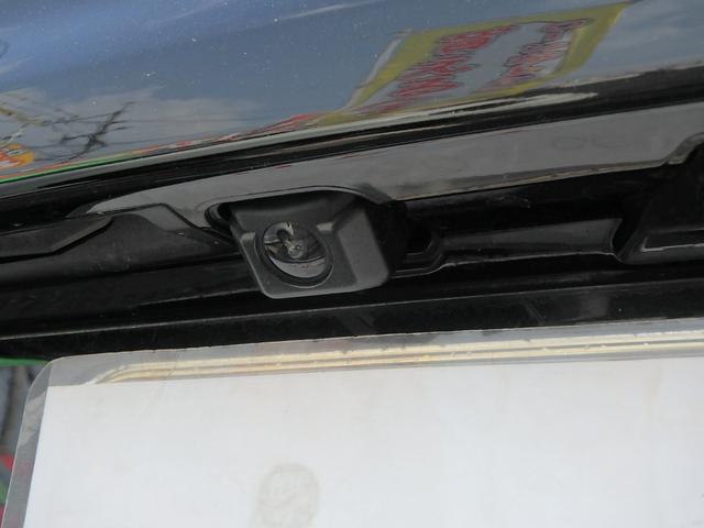 「トヨタ」「ヴェルファイア」「ミニバン・ワンボックス」「熊本県」の中古車13
