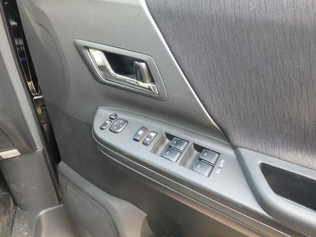 「トヨタ」「ヴェルファイア」「ミニバン・ワンボックス」「熊本県」の中古車33