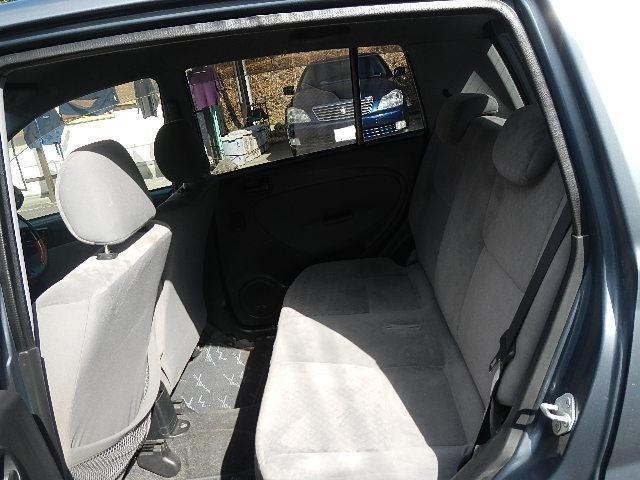 RSターボ 5MT タイヤ2本新品装着済 タイベル等交換済み(16枚目)