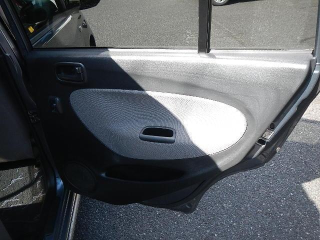 RSターボ 5MT タイヤ2本新品装着済 タイベル等交換済み(19枚目)