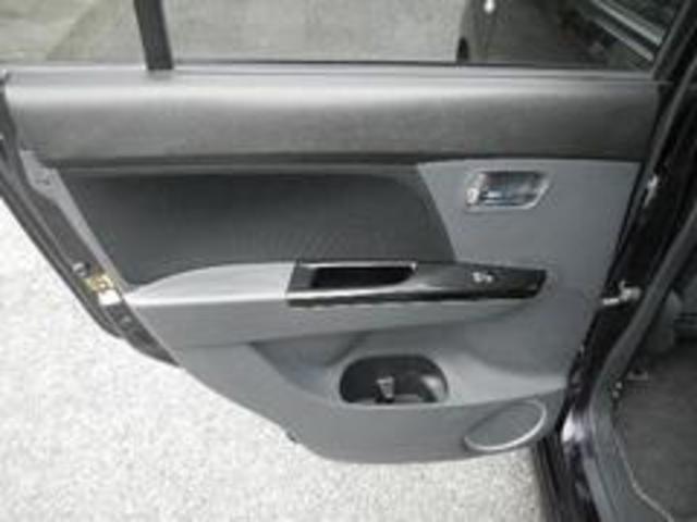 スズキ ワゴンRスティングレー X タイヤ4本新品 ドライブレコーダー バッテリー新品