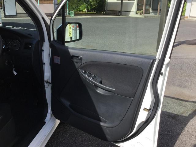 カスタム Rリミテッド 5MT インタークーラーターボ 4WD ララパーム14インチ社外 タイヤ新品装着渡し オーディオ取付渡し(16枚目)