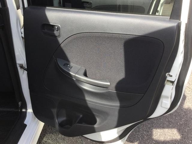 カスタム Rリミテッド 5MT インタークーラーターボ 4WD ララパーム14インチ社外 タイヤ新品装着渡し オーディオ取付渡し(21枚目)