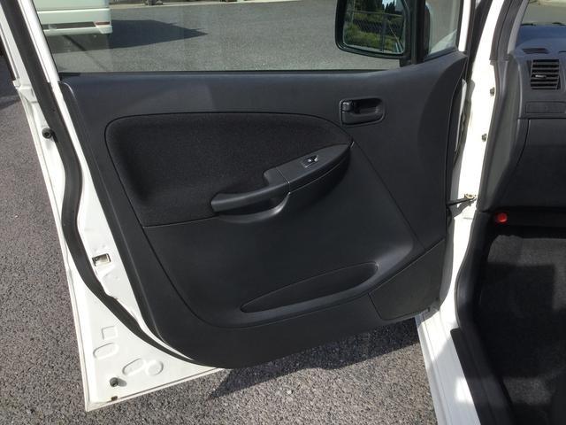 カスタム Rリミテッド 5MT インタークーラーターボ 4WD ララパーム14インチ社外 タイヤ新品装着渡し オーディオ取付渡し(27枚目)
