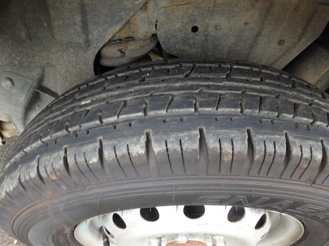 ご成約頂きましたお車は内外装クリーニングし、気持ち良くお乗り頂ける状態でお渡し致します。