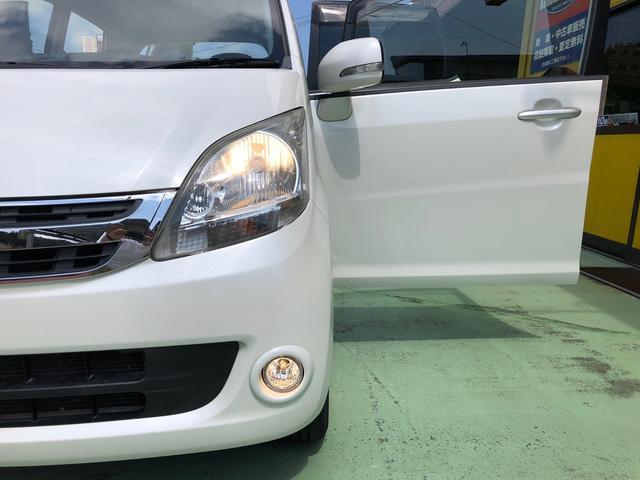 「ダイハツ」「ムーヴ」「コンパクトカー」「熊本県」の中古車17