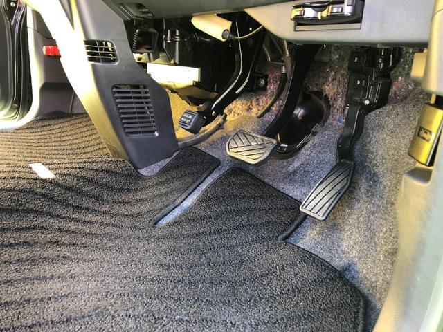 ご購入後の車検・板金塗装・保険業務・カー用品取り付けなど、アフターフォローもお任せください。車道楽で買って良かった!と言って頂けるよう努力を惜しみません。