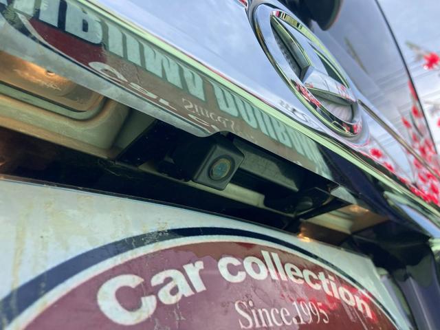カスタムRS SA 純正8インチナビ 両側パワースライドドア LEDヘッドライト バックモニター キーフリー プッシュスタート ETC 純正15インチアルミ ターボ車(30枚目)