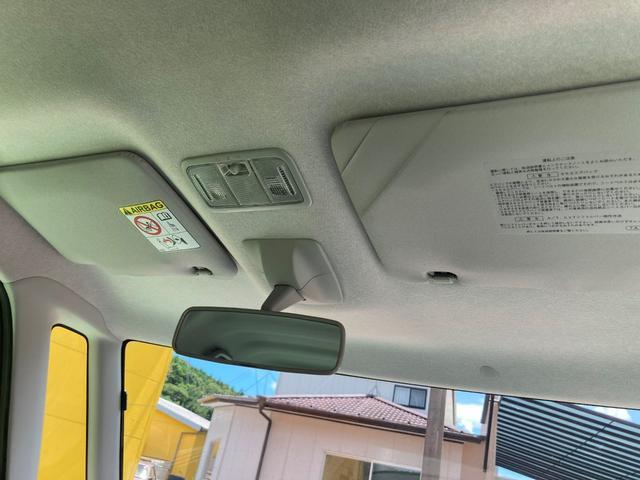 カスタムRS SA 純正8インチナビ 両側パワースライドドア LEDヘッドライト バックモニター キーフリー プッシュスタート ETC 純正15インチアルミ ターボ車(42枚目)