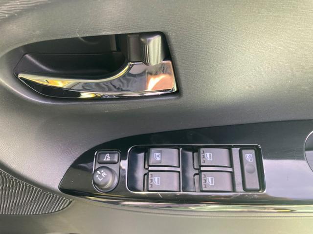 カスタムRS SA 純正8インチナビ 両側パワースライドドア LEDヘッドライト バックモニター キーフリー プッシュスタート ETC 純正15インチアルミ ターボ車(43枚目)