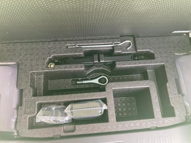 カスタムRS SA 純正8インチナビ 両側パワースライドドア LEDヘッドライト バックモニター キーフリー プッシュスタート ETC 純正15インチアルミ ターボ車(65枚目)