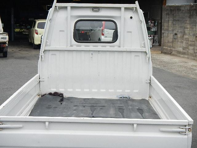 「三菱」「ミニキャブトラック」「トラック」「熊本県」の中古車9