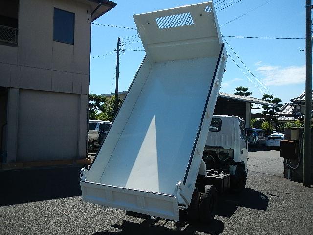 「その他」「エルフトラック」「トラック」「熊本県」の中古車7