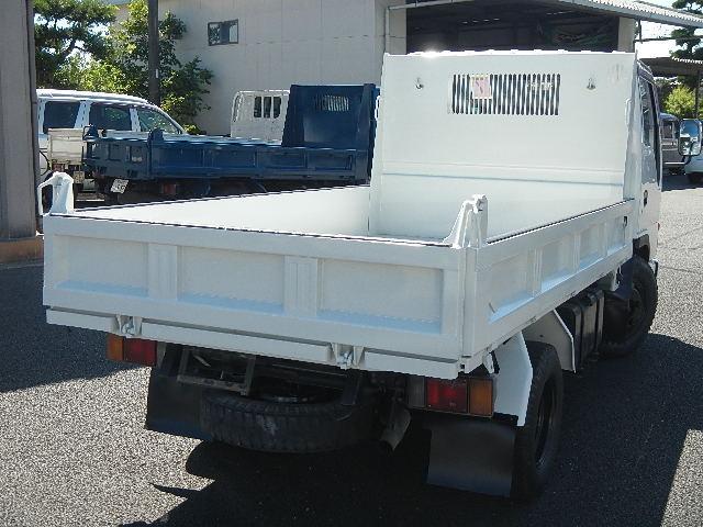 「その他」「エルフトラック」「トラック」「熊本県」の中古車17