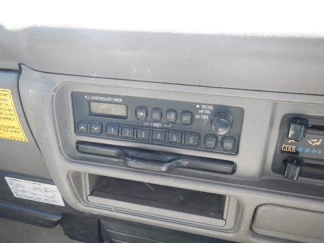 「その他」「エルフトラック」「トラック」「熊本県」の中古車29