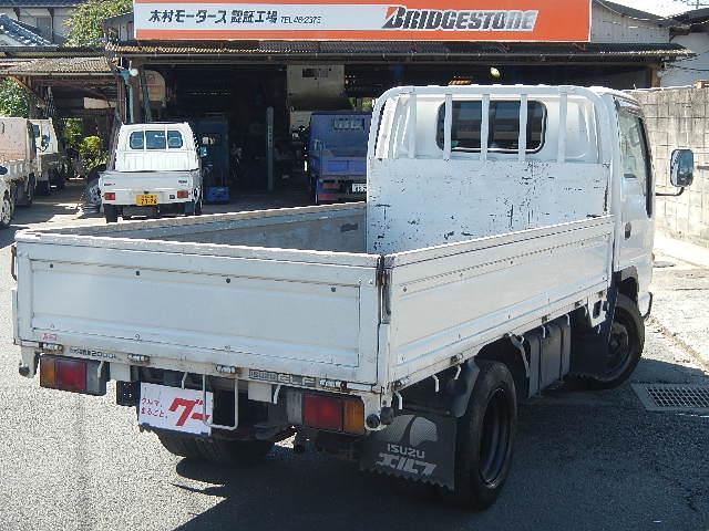 「その他」「エルフトラック」「トラック」「熊本県」の中古車9