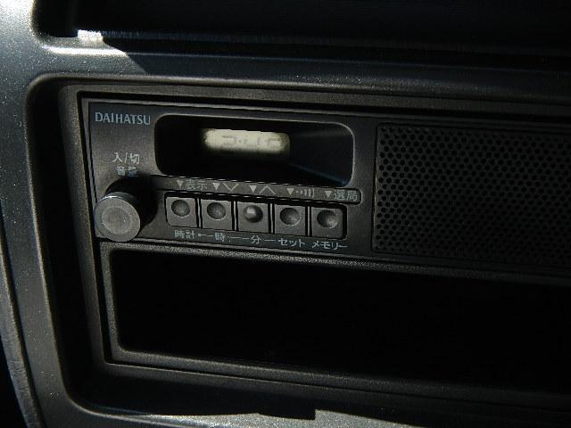 「ダイハツ」「ハイゼットトラック」「トラック」「熊本県」の中古車20