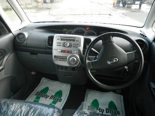 「ダイハツ」「タント」「コンパクトカー」「熊本県」の中古車21