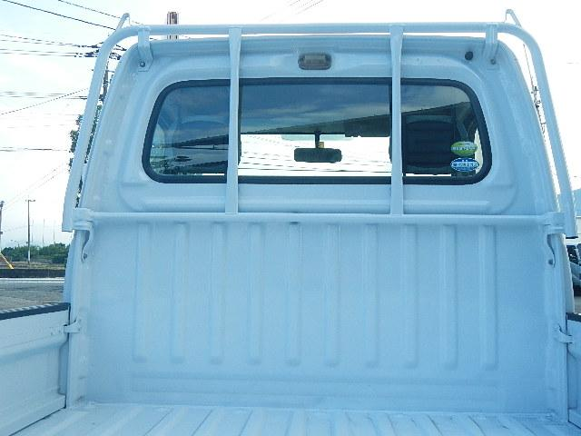 「スバル」「サンバートラック」「トラック」「熊本県」の中古車12