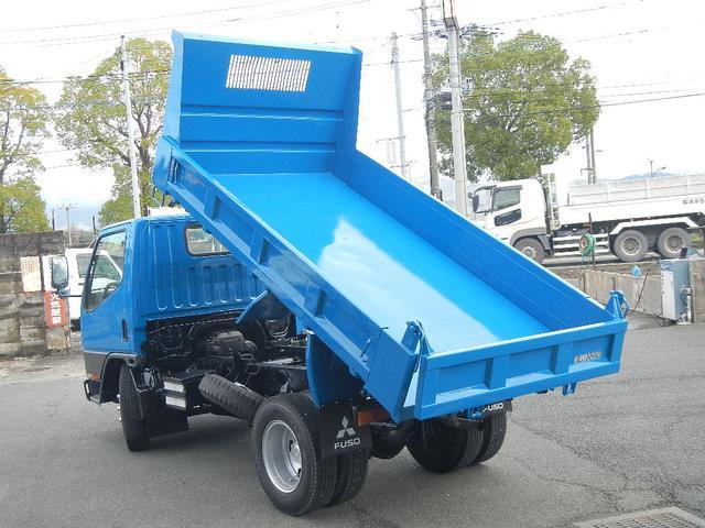 「その他」「キャンター」「トラック」「熊本県」の中古車9