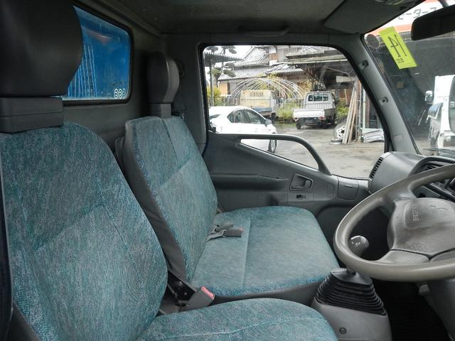 「その他」「キャンター」「トラック」「熊本県」の中古車24