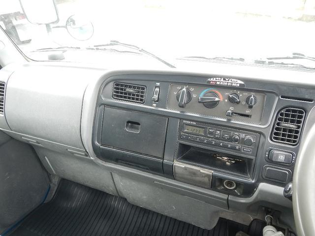 「その他」「キャンター」「トラック」「熊本県」の中古車29