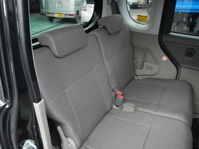 「ダイハツ」「タント」「コンパクトカー」「熊本県」の中古車17