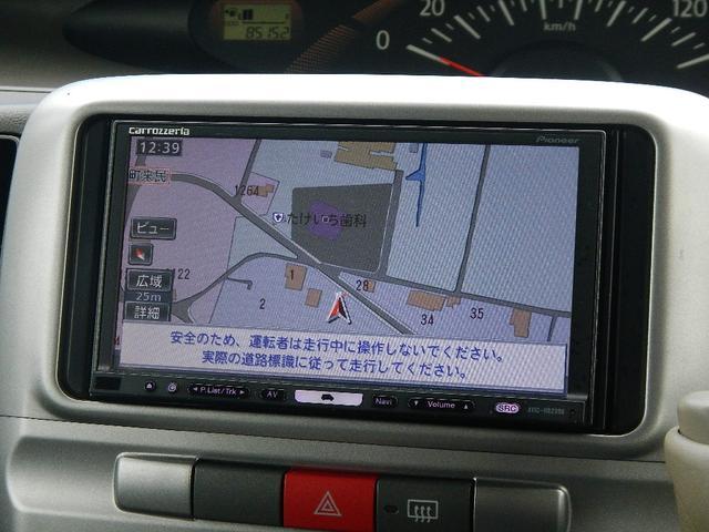 「ダイハツ」「タント」「コンパクトカー」「熊本県」の中古車27