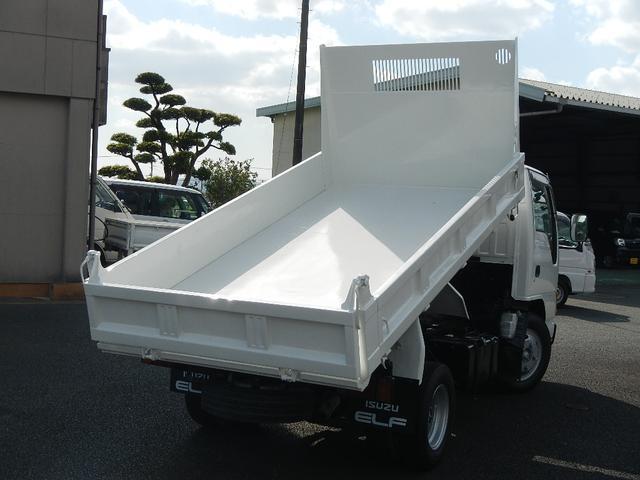 「その他」「エルフトラック」「トラック」「熊本県」の中古車10