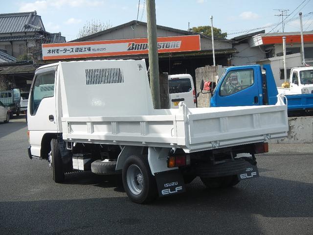 「その他」「エルフトラック」「トラック」「熊本県」の中古車14