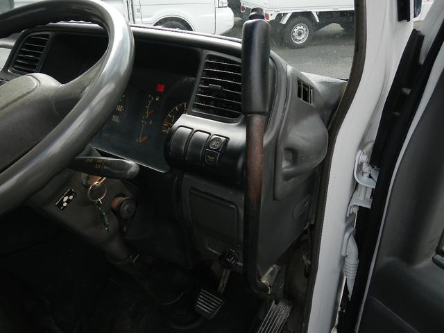 「その他」「エルフトラック」「トラック」「熊本県」の中古車22