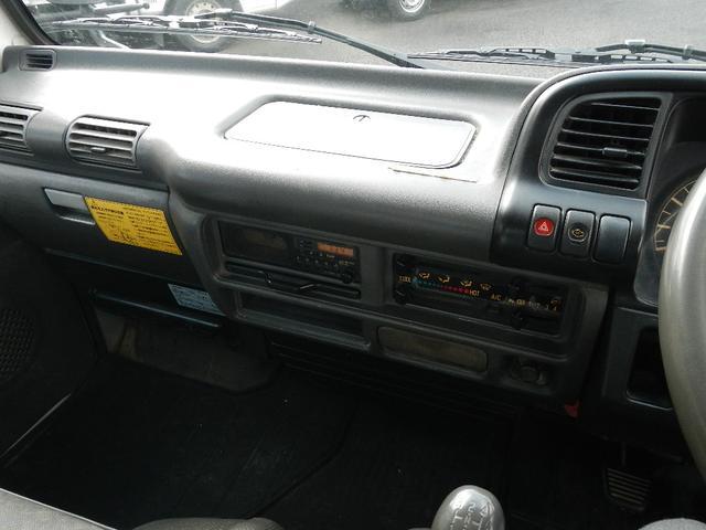 「その他」「エルフトラック」「トラック」「熊本県」の中古車23