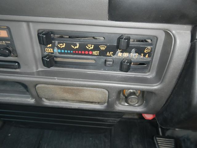 「その他」「エルフトラック」「トラック」「熊本県」の中古車24