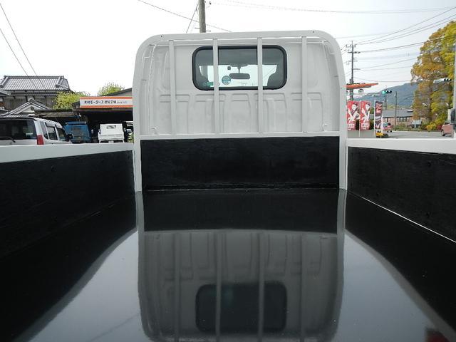 「その他」「エルフトラック」「トラック」「熊本県」の中古車11