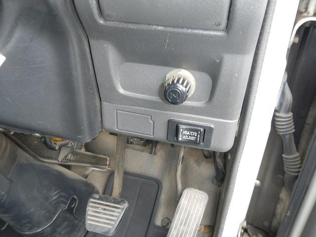 「その他」「エルフトラック」「トラック」「熊本県」の中古車21