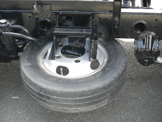 「トヨタ」「ダイナトラック」「トラック」「熊本県」の中古車7