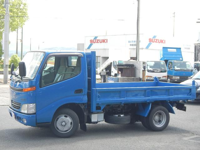 「トヨタ」「ダイナトラック」「トラック」「熊本県」の中古車19