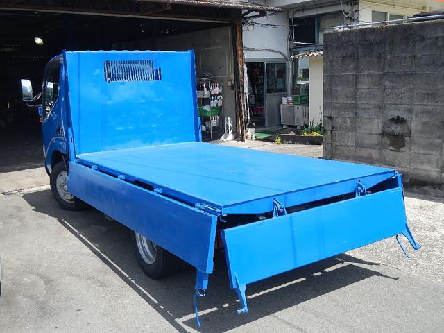 「トヨタ」「ダイナトラック」「トラック」「熊本県」の中古車25