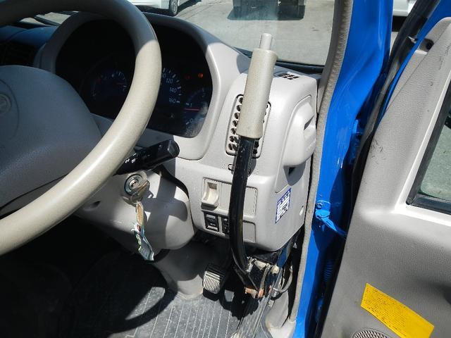 「トヨタ」「ダイナトラック」「トラック」「熊本県」の中古車29